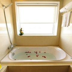 Century Riverside Hotel Hue 4* Люкс с различными типами кроватей фото 9