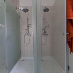 Inn Possible Lisbon Hostel ванная