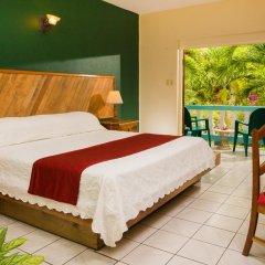 Отель Legends Beach Resort 3* Стандартный номер с различными типами кроватей фото 2