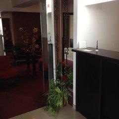 Отель Swiss Hotel Болгария, Шумен - отзывы, цены и фото номеров - забронировать отель Swiss Hotel онлайн интерьер отеля фото 2