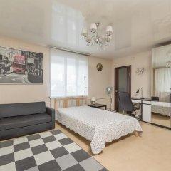 Гостиница Korotchenko 2 комната для гостей фото 3