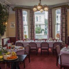 Adastral Hotel фото 3