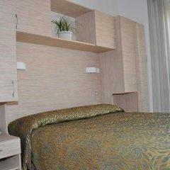 Hotel Plaza 3* Стандартный номер с двуспальной кроватью фото 17
