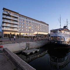 Отель Hestia Hotel Europa Эстония, Таллин - - забронировать отель Hestia Hotel Europa, цены и фото номеров городской автобус