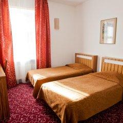 City Hotel Teater 4* Стандартный номер с разными типами кроватей фото 29
