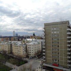 Гостиница Inndays на Спортивной в Москве 5 отзывов об отеле, цены и фото номеров - забронировать гостиницу Inndays на Спортивной онлайн Москва
