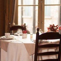 Hotel Boterhuis в номере