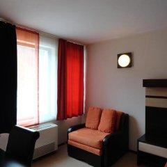 Hotel Byalo More 3* Студия фото 14