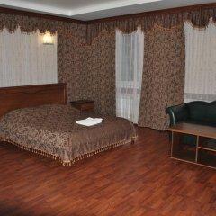 Гостиница Мираж 3* Полулюкс с различными типами кроватей фото 6