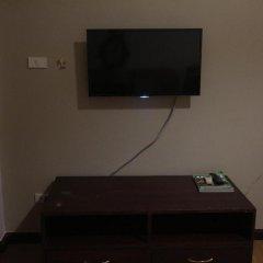 Отель Floral Shire Resort 3* Стандартный номер с различными типами кроватей фото 16