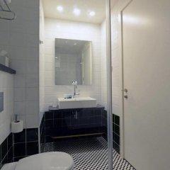 Hotel 75 Стандартный номер с различными типами кроватей фото 12