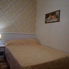 Гостиница Guest House Viktoria комната для гостей фото 2