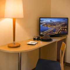 Hotel Internacional Porto удобства в номере фото 2