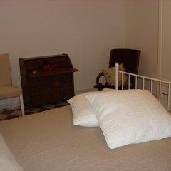 Отель La Baia di Ortigia Сиракуза комната для гостей фото 3