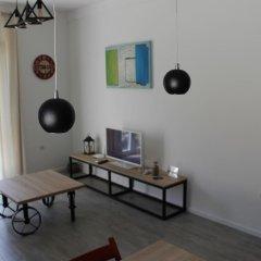 Апартаменты Apartment Grgurević Апартаменты с различными типами кроватей фото 16