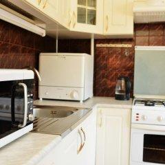 Гостиница Richhouse on Buhar Zhirau Казахстан, Караганда - отзывы, цены и фото номеров - забронировать гостиницу Richhouse on Buhar Zhirau онлайн в номере фото 2