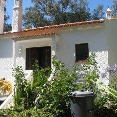 Отель Albergaria do Lageado фото 13