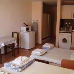 Апартаменты Vigo Panorama Apartment удобства в номере