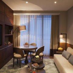 Гостиница Хаятт Ридженси Сочи (Hyatt Regency Sochi) 5* Стандартный номер с двуспальной кроватью фото 2