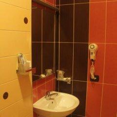 Hotel Vila 3 3* Стандартный номер с различными типами кроватей фото 20