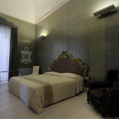 Отель Risorgimento Resort - Vestas Hotels & Resorts 5* Люкс фото 2