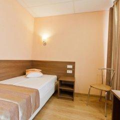 Гостиница Гомель 3* Номер Комфорт с различными типами кроватей фото 6