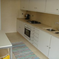 Апартаменты Chiado Apartment Holiday Rental In Lisbon Апартаменты с различными типами кроватей фото 3