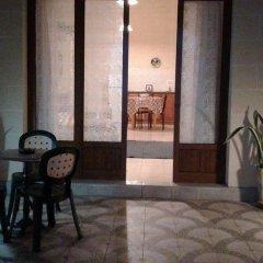 Отель Ta Joseph Мальта, Шевкия - отзывы, цены и фото номеров - забронировать отель Ta Joseph онлайн балкон