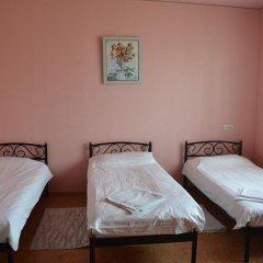 Гостиница Aparthotel Flora детские мероприятия