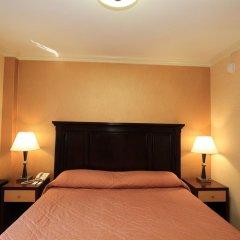 Апартаменты Radio City Apartments комната для гостей фото 13