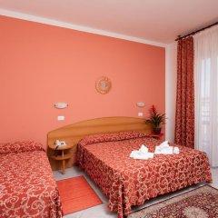 Hotel Bahama 3* Стандартный номер с различными типами кроватей