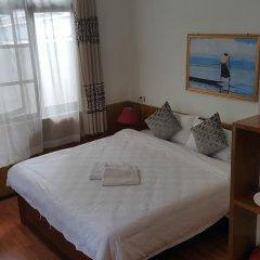 Hotel Remember Inn 2* Стандартный номер с различными типами кроватей фото 5