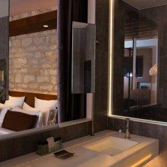 Select Hotel - Rive Gauche 4* Люкс разные типы кроватей фото 5