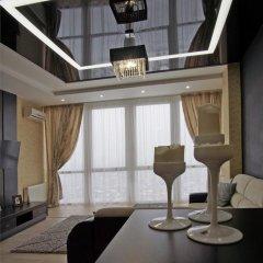 Отель Admiral Апартаменты фото 24
