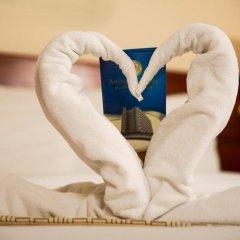 Отель Amman Cham Palace Иордания, Амман - отзывы, цены и фото номеров - забронировать отель Amman Cham Palace онлайн фитнесс-зал