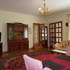 Гостевой Дом Ратсхоф комната для гостей фото 3