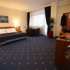 Hotel Continental 3* Люкс с различными типами кроватей фото 5
