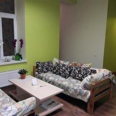 Tiger Hostel комната для гостей фото 3