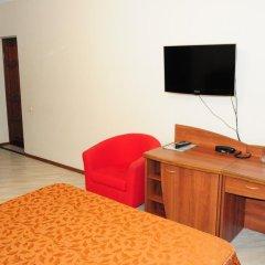 Мини-отель Астра Стандартный номер с различными типами кроватей фото 31