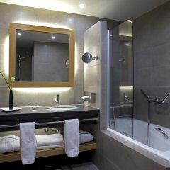 Lazart Hotel 5* Стандартный номер с различными типами кроватей фото 2