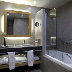 Lazart Hotel 5* Стандартный номер фото 2