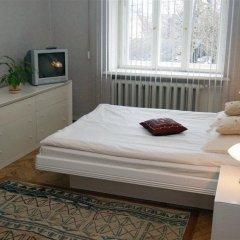 Отель Jakob Lenz Guesthouse 3* Стандартный номер с различными типами кроватей фото 4