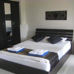 Отель Viking House Apartment Таиланд, Мэй-Хаад-Бэй - отзывы, цены и фото номеров - забронировать отель Viking House Apartment онлайн комната для гостей фото 2