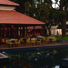 Отель Alila Diwa Гоа фото 2