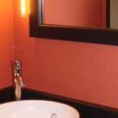 Отель Intérieurs-Cour ванная