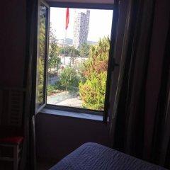Star Hotel 2* Стандартный номер с различными типами кроватей фото 18