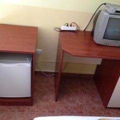 Hotel Diveda Свети Влас удобства в номере
