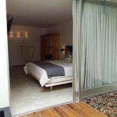 Отель Clarum 101 4* Люкс с различными типами кроватей фото 3