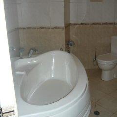 Dream Hotel ванная