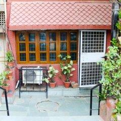 Отель Delhi Marine Club C6 Vasant Kunj Индия, Нью-Дели - отзывы, цены и фото номеров - забронировать отель Delhi Marine Club C6 Vasant Kunj онлайн